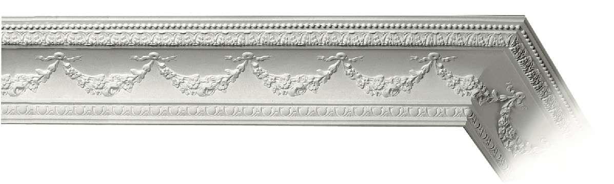 staff corniches rosaces colonne moulure plafond staff d coratif staffeur corniche. Black Bedroom Furniture Sets. Home Design Ideas